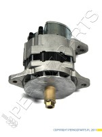 ALTERNATOR NEW HOLLAND 130A 12V 89705428